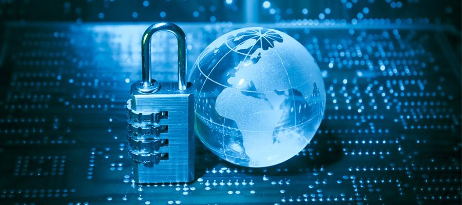 protéger leurs données